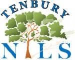 tenbury-nils
