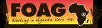 foag-logo