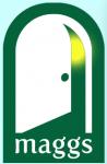 maggs-logo