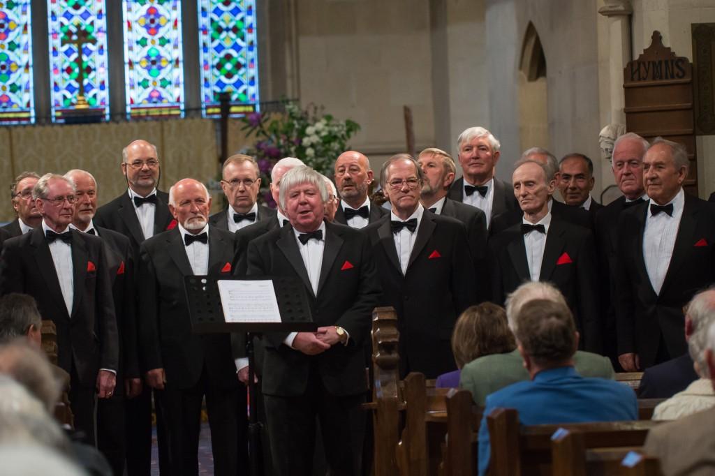 Choir (1 of 47)