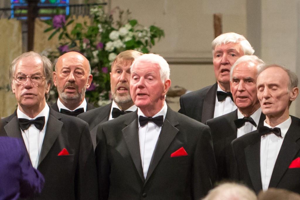 Choir (14 of 47)