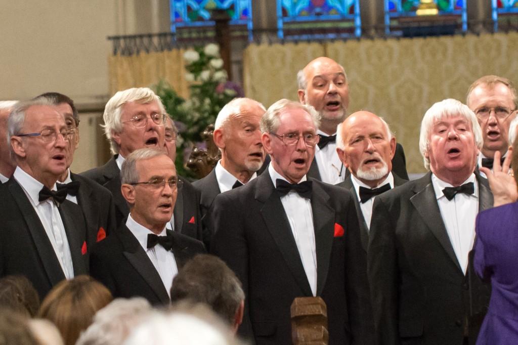 Choir (15 of 47)