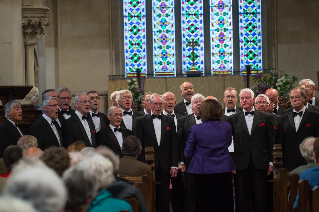 Choir (3 of 47)
