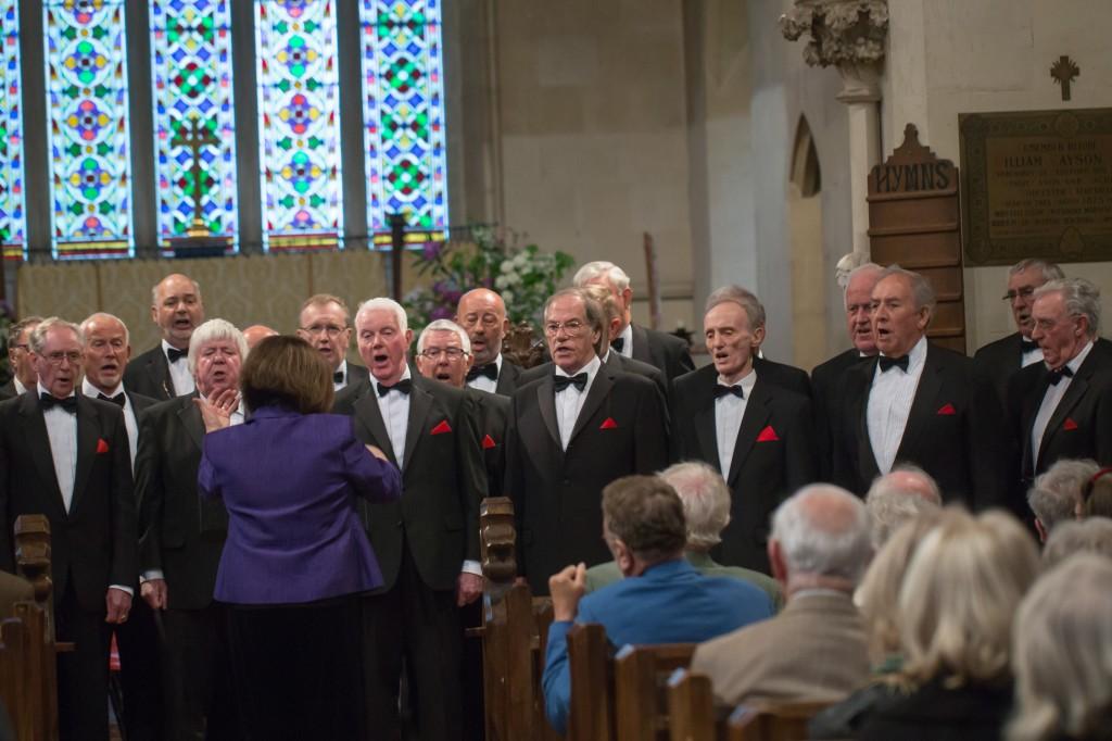 Choir (4 of 47)