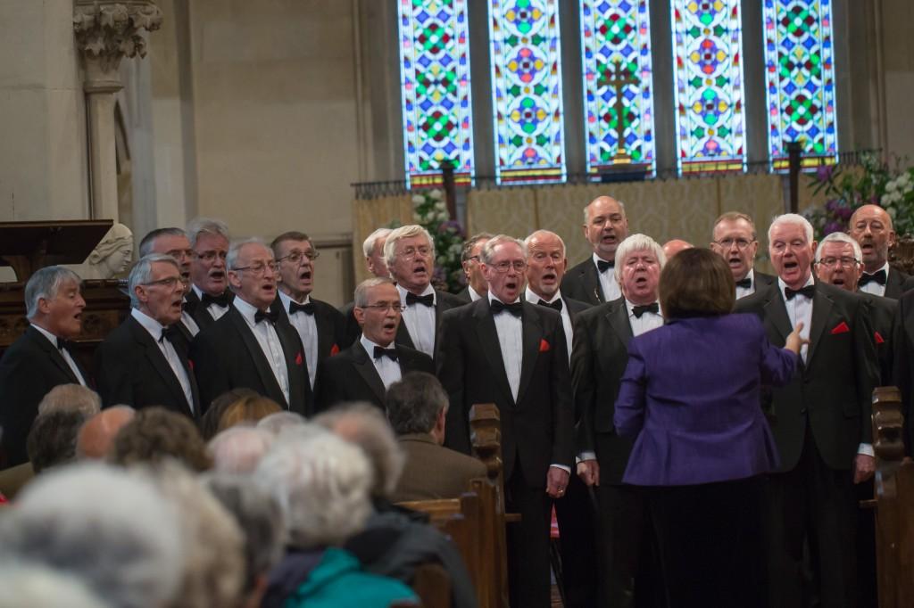 Choir (5 of 47)