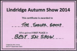 todders-best-in-show-2014