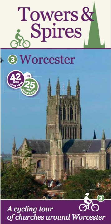 towers-and-spires-worcester