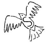 worcester spirit mark