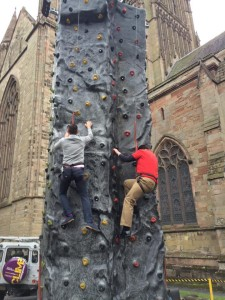 Bishop_Graham_Climbing_Wall